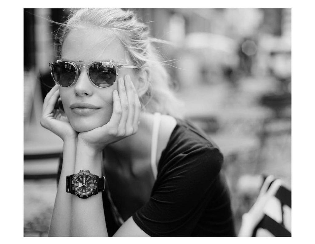 Instagram Alena Blohm nudes (54 photo), Paparazzi