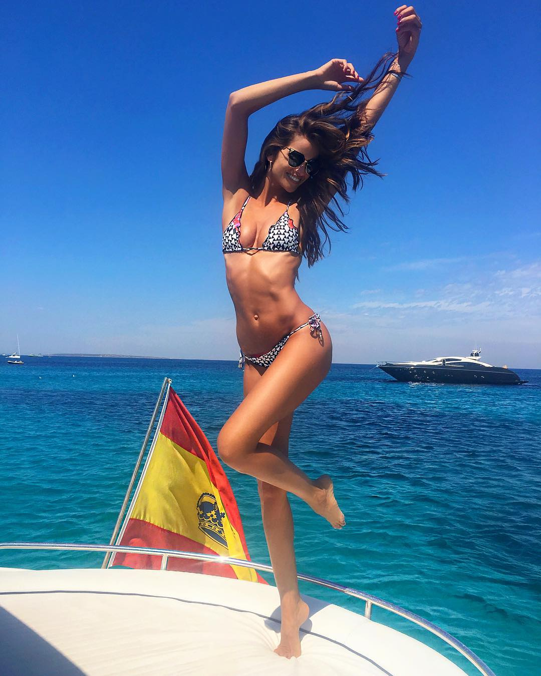 Instagram Izabel Goulart nude (94 photo), Sexy, Is a cute, Selfie, braless 2019