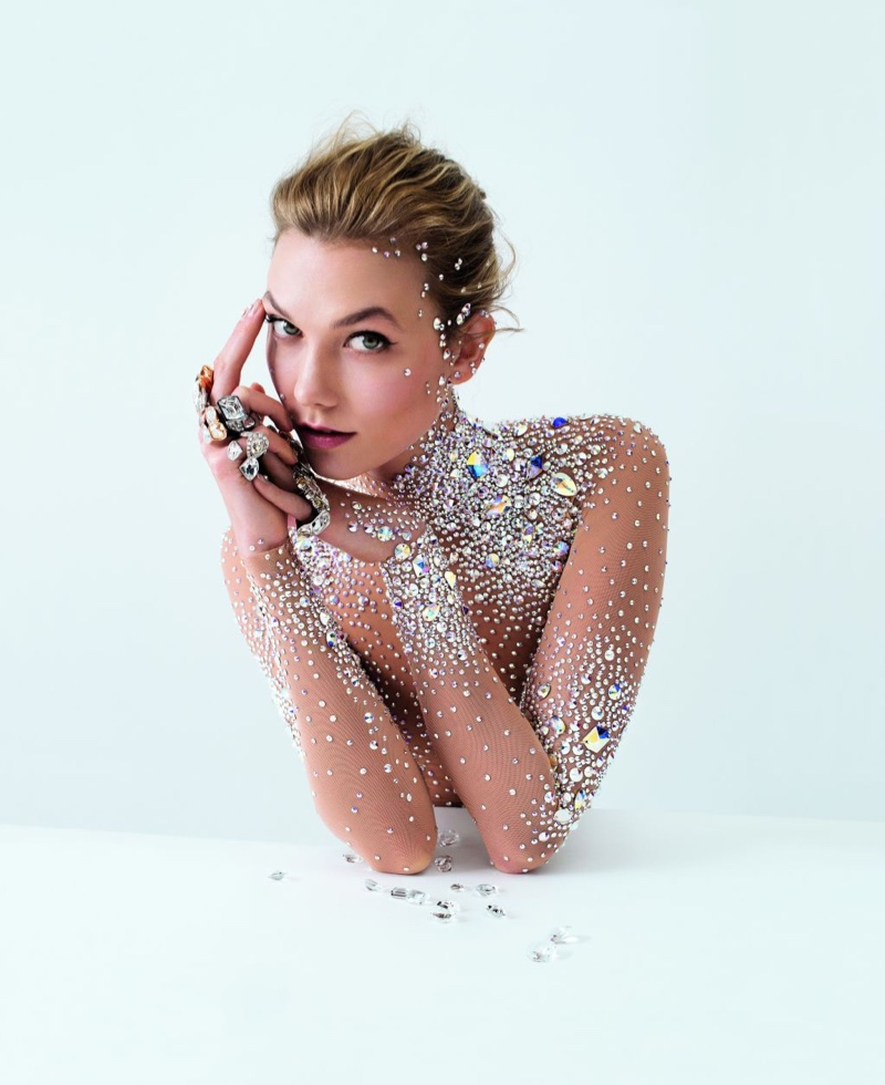 Photo: Swarovski