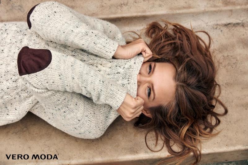 Photo: Vero Moda