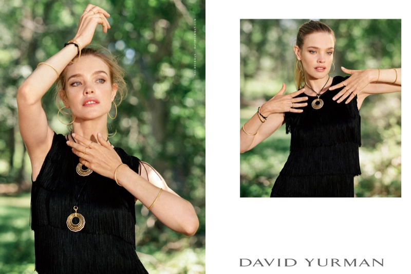 Photo: David Yurman