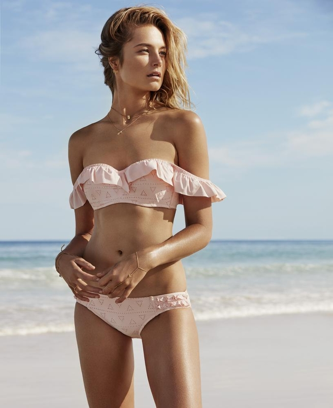 Photo: Seafolly
