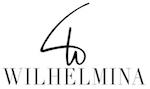 w-wilhelmina-logo