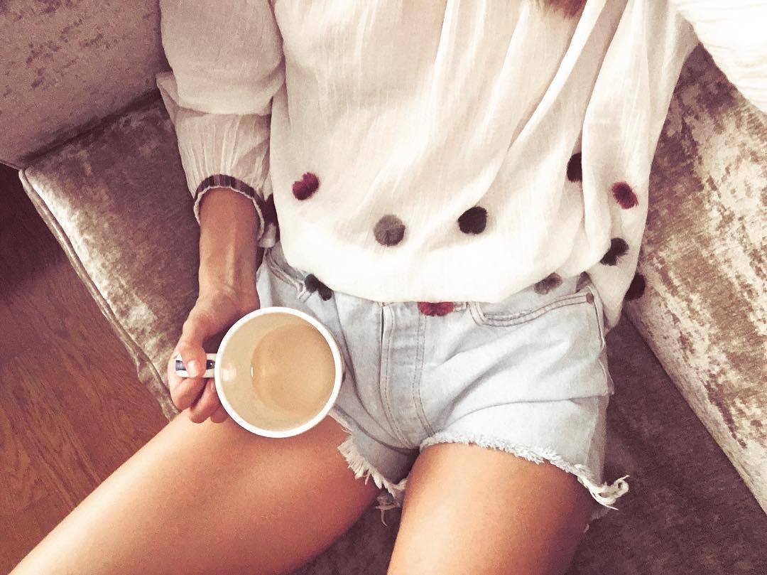 instagram/lindavojtova